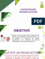 CAPA PAUSAS ACTIVAS. corregida.pptx