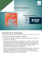 practica8-3