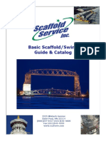 2013 Scaffold Service Guide to Scaffold Swing and Catalog.pdf