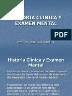 psiqhistoriaclinicayexamenmental-160621033813.ppt