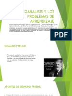 DIAPOSITIVAS DE LA PROF DORELIS.pptx