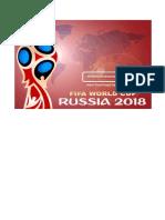Polla Mundial Rusia 2018 - Familia Ramirez Cuestas.xlsx