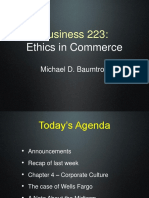 Baumtrog 223 Lecture 5