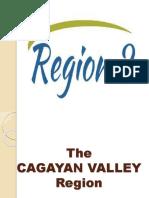 Region 2 Philippines