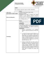 Formato Ficha Resumen Artículo de Invetsigación