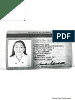 tarjeta profesional.pdf