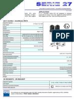 convertidor-PC27