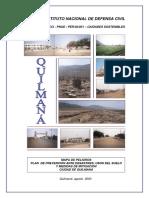 Quilmana