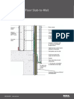 cavityrock_detail-05_foundation_floor_slab_wall_techguide_en.pdf