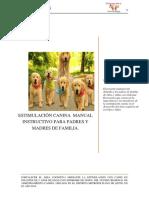 MANUAL DIRIGIDO A PADRES.pdf