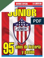 Separata Junior