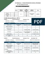 Paper-marking-scheme-revised.pdf