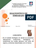 Diagnostico de Embarazo (1)