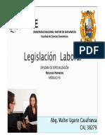 LEGISLAB.pdf