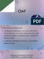 AEI U4 P2