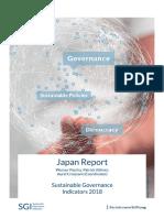 SGI2018 Japan