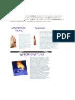 EL TACTO.pdf