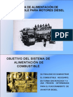 sistemadealimentaciondecombustible-110523221023-phpapp01.pdf