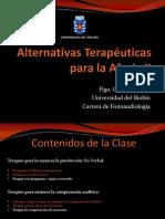 clase 3.2015.pdf