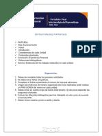 Estructura Del Portafolio (3)