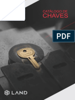 Chaves Land Catalogo 2017 Web