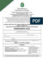 derengcivilgab1.pdf
