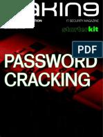 Hakin9-StarterKit.pdf