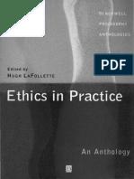 Ethics in Practice.pdf