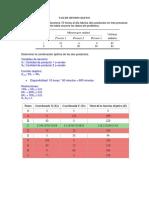 Taller Metodo Grafico 2