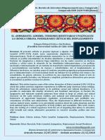 El_inmigrante_Lemebel_tensiones_identita.pdf