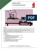 maquina de instrumentação.PDF
