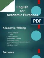 EAPP_structureofacademictext.pptx