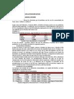 DIAGNOSTICO DE PUNO.docx