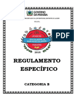 regulamentoespecifico15_17-2015.pdf