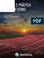 Teoria e Pratica do Atletismo.pdf