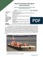 MAB1907.pdf