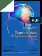 Revista Neuro PDF