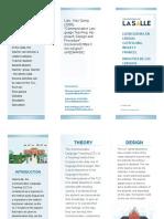 folleto jesus.pdf