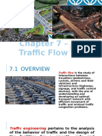 Chapter 7 – traffic flow.pptx