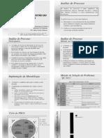 Aula 5 - MASP – Metodologia de Analise e Solucao de Problemas (1).pdf