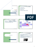 Aula 11 JITKANBANKAIZEN.pdf