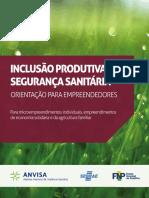 Inclusão produtiva com segurança sanitária - orientações para empreendedores(1) (1).pdf