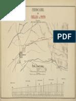 mapa chillan