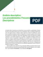 Analisis_Descriptivo