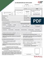 FICHAS DEL PROGRAMA TRABAJA PERÚ-sin fi reg.(2).pdf