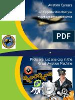 aviationcareers-12682480561839-phpapp01.pdf