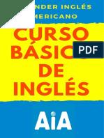 AIA Curso de Ingles