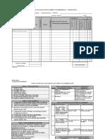 Ieaa Contratistas p00 621-02-2