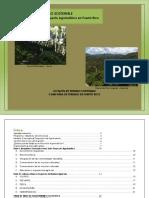 Guia Agroturismo.pdf