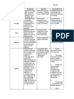 Reporte de Participación.pdf